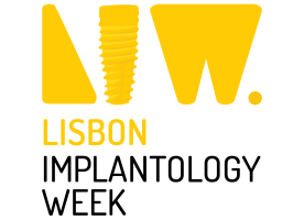 Dentist Lisbon Implantology week course